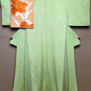 Kimono Sets